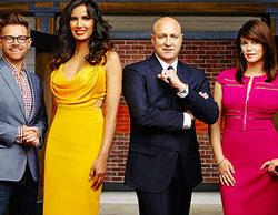 Bravo renueva 'Top Chef' por una 14ª temporada