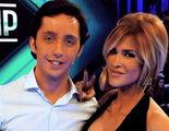 Ylenia y Francisco Nicolás, pillados por 'Cazamariposas'. ¿Nueva pareja tras 'GH VIP'?