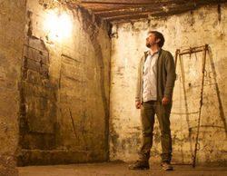 Discovery MAX estrenará la segunda temporada de 'Nazi Megaestructuras' el 4 de febrero