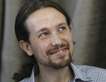 Pablo Iglesias utiliza un vídeo manipulado de 'El intermedio' para bromear sobre Errejón