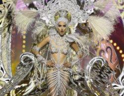 Llum Barrera y Jadel presentarán en Nova la elección de la Reina del Carnaval de Santa Cruz de Tenerife