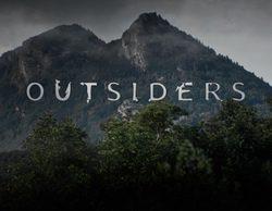 'Outsiders' bate récords y se alza como el mejor estreno de la historia de WGN America