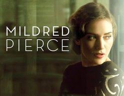 Atreseries estrena este miércoles 'Mildred Pierce', miniserie protagonizada por Kate Winslet
