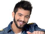 Desglose de las votaciones del jurado internacional en 'Objetivo Eurovisión'