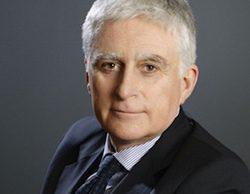 Nueva estrategia de Vasile: Mediaset se sale de Yomvi