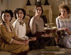 Así será el capítulo 200 de 'Seis hermanas', que se emitirá el jueves 4 de febrero