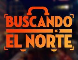 Antena 3 estrenará 'Buscando el Norte' el próximo miércoles 10 de febrero