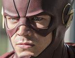 "'The Flash' 2x12 Recap: ""Fast Lane"""