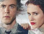 WGN America cancela 'Manhattan' tras solo 2 temporadas