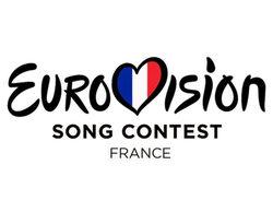 Francia apuesta por una canción en francés e inglés para Eurovisión 2016