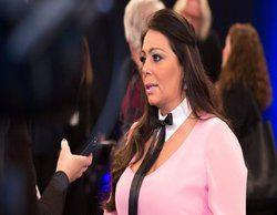Escándalo en el Melodifestivalen sueco: descalificación por plagio