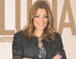 Lucía Hoyos, tercera expulsada de 'Gran Hermano VIP 4'
