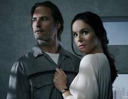 USA Network renueva 'Colony' por una segunda temporada