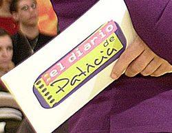 Desmontando las leyendas de 'El diario de Patricia': ¿Contrataban actores? ¿Por qué abandonó el programa Patricia?