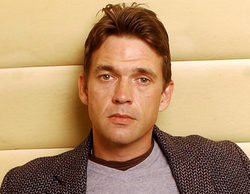 Dougray Scott ('Mujeres desesperadas') se une a la segunda temporada de 'Fear The Walking Dead'