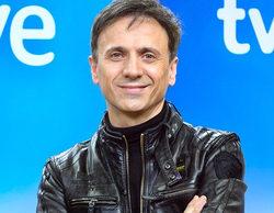 TVE estrenará la segunda temporada de 'José Mota presenta' el viernes 12 de febrero