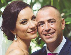 Comienza la convivencia en 'Casados a primera vista' el próximo lunes 8 de febrero