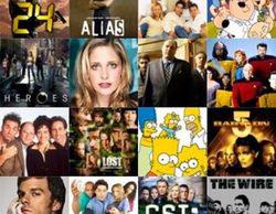 """Silvio G. (Atresmedia): """"Netflix no va a acabar con la televisión, el fútbol no es rentable y las series de EEUU no funcionan"""""""