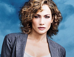 Jennifer López se queda en NBC: 'Shades of Blue' renueva por una segunda temporada