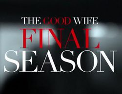 Confirmado: 'The Good Wife' terminará para siempre esta temporada