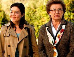 TVE prepara la vuelta de 'Los misterios de Laura' en forma de especiales