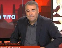 'Al rojo vivo', este martes desde las 09:00 horas con un especial sobre el caso Nóos