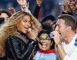 La 'Super Bowl' vuelve a superar los 100 millones de espectadores, obteniendo el segundo mejor resultado de la historia