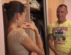 Noche de lo más repartida entre 'Casados...' (14%), 'Chiringuito' (13,7%) y 'El taquillazo' (13,6%)