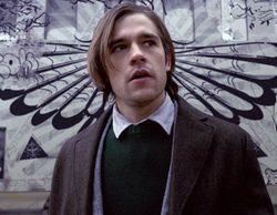 Syfy renueva 'The Magicians' por una segunda temporada