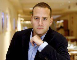 Jorge Gallardo, el subdirector de 'Espejo público', entre los 100 jóvenes más influyentes de España