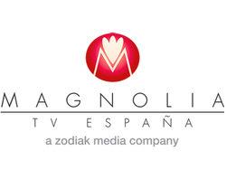 Magnolia TV nombra a Carles Torras nuevo director de contenidos y a Inma García jefa de formatos