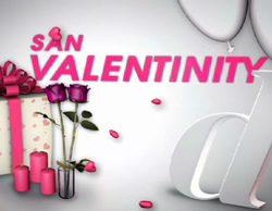 Divinity celebra 'San Valentinity' con el estreno de un factual y nuevas temporadas de varias series
