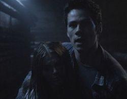 """""""Teen Wolf"""" 5x16 Recap: 'Lie Ability'"""