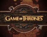Dos nuevas incorporaciones para la sexta temporada de 'Juego de tronos'