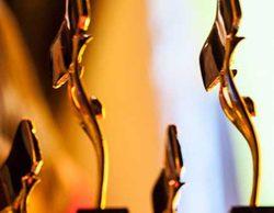 RTVE y TV3 dominan las nominaciones de los premios Zapping 2015