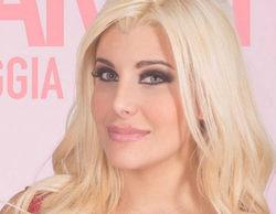 Charlotte Caniggia, cuarta expulsada de 'GH VIP 4' según los usuarios de FormulaTV.com