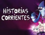 """Boing estrena en exclusiva """"Historias corrientes: la película"""" el 26 de febrero"""