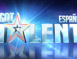 El plan B de Telecinco con 'Got Talent España': posible cambio de día