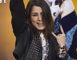 Barei se deja asesorar en su carrera hacia Eurovisión 2016