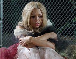 AXN White estrena la sexta temporada de 'Pequeñas mentirosas' el 13 de febrero