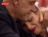 Gala 6 de 'GH VIP': la llegada de Kiko Matamoros rompe a su hija Laura