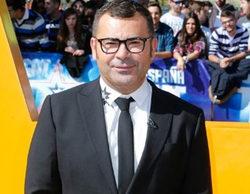 """Jorge Javier ('Got Talent España'): """"Cuando me dijeron que iba a ser jurado me alegré, si fracasa la hostia es para otro"""""""