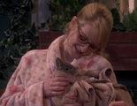 "'The Big Bang Theory' 9x15 Recap: ""The Valentino Submergence"""