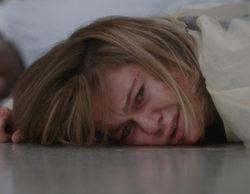 'Grey's Anatomy', 'Scandal' y 'HTGAWM' regresan debilitadas al TGIT de ABC