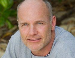 Michael Skupin ('Survivor'), arrestado por posesión de pornografía infantil y crimen organizado