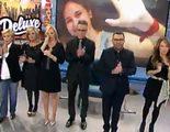 'Sálvame Deluxe' rinde un emotivo homenaje a su subdirectora, Belén Aguilar, tras su muerte