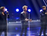 Lighthouse X representará a Dinamarca en Eurovisión 2016