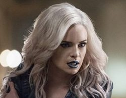 """'The Flash' 2x13 Recap: """"Welcome to Earth-2"""""""