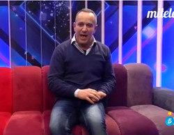 Tres concursantes de 'GH VIP' a punto de abandonar por culpa de Víctor Sandoval