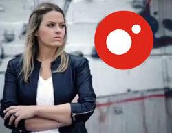 'Mejor llama a Pilar' se despide de Cuatro con un escueto 6% tras sus dos cambios de horario